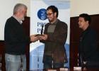 Premi Proteus Etica | Tiching
