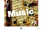 Music genres | Recurso educativo 33715