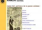 Ramon Llull | Recurso educativo 35414