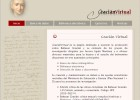 Baltasar Gracián | Recurso educativo 35440