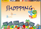 Shopping | Recurso educativo 40972