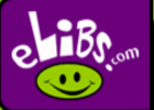 Website: Elibs | Recurso educativo 41225