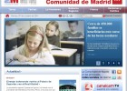 Comunidad de Madrid | Recurso educativo 47380