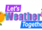 Let's weather together | Recurso educativo 52875