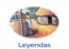 Webquest: Leyendas | Recurso educativo 15826
