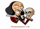 Webquest: The Xhakespeare Files | Recurso educativo 19542