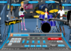 Music mixer | Recurso educativo 26722