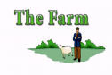 The farm | Recurso educativo 28230