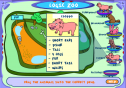 Logic zoo | Recurso educativo 28954