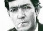 Julio Cortázar | Recurso educativo 32518