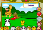 Game: Farm animals | Recurso educativo 8624
