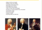 Baroque music | Recurso educativo 67912