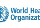 World Health Organization | Recurso educativo 68523