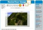 Resize Your Image | Recurso educativo 70371