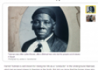 Harriet Tubman: Civil War spy | Recurso educativo 70961