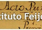 Instituto Feijoo del siglo XVIII | Recurso educativo 81324