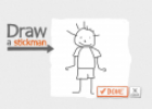 Stickman | Recurso educativo 83172