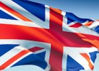 ENGLISH FOR TRINISTUDENTS by ReyesGMONAJ: @ ??  British anthem ?? | Recurso educativo 85393