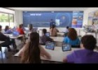 Bridging Our Future - Youtube video | Recurso educativo 90318