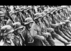 Lessons Learned: Hitler's Rearmament of Germany | Recurso educativo 97803