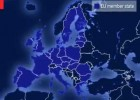 A Brief Summary of the history of European Union enlargement | Recurso educativo 98845