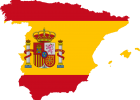 Spain Migration | Recurso educativo 100275