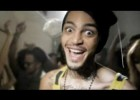 Ejercicio de listening con la canción We'll Be Alright de Travie McCoy | Recurso educativo 124119