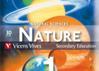 Nature 1. Natural Sciences | Recurso educativo 566345
