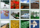 Weather and climate image bank | Recurso educativo 682921