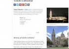 Toledo Cathedral | Recurso educativo 684177