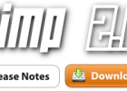 GIMP - The GNU Image Manipulation Program | Recurso educativo 732744