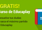 Actividades de Estadística descriptiva-Educaplay | Recurso educativo 752165
