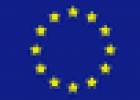 European Union | Recurso educativo 760060