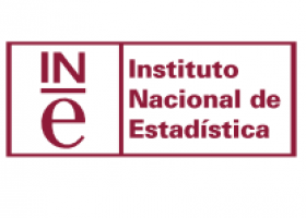 INE Population Projections for 2012 | Recurso educativo 102259