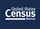 US Census Bureau | Recurso educativo 83659
