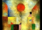 Paul Klee (Abstraction, Expressionism, Cubism & Surrealism) | Recurso educativo 771683