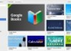Aplicaciones educativas para Google Chrome | Recurso educativo 64636
