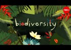 The importance of biodiversity | Recurso educativo 779588